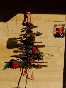 wasmeier_weihnachtsmarkt_02